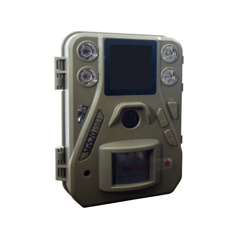 https://www.nejfotopasti.cz/1452-thickbox_default/fotopast-scoutguard-sg520-pro.jpg