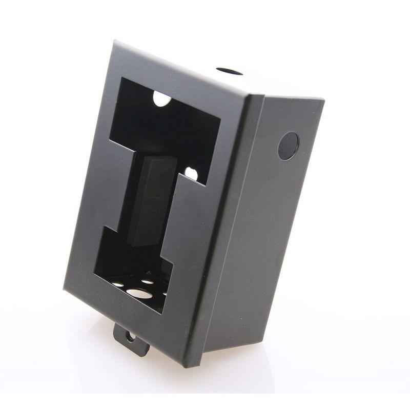 https://www.nejfotopasti.cz/1493-thickbox_default/kovovy-box-pro-ltl-acorn.jpg