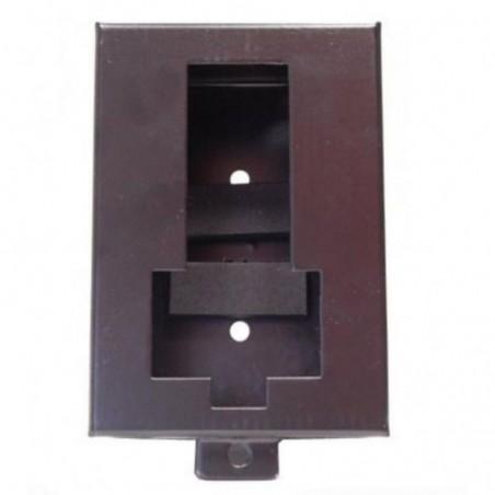 Kovový box pro Ltl Acorn
