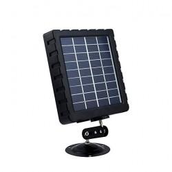 Univerzální solární panel 1500 mAH