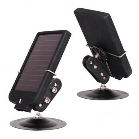 Univerzální solární panel 2000 mAH