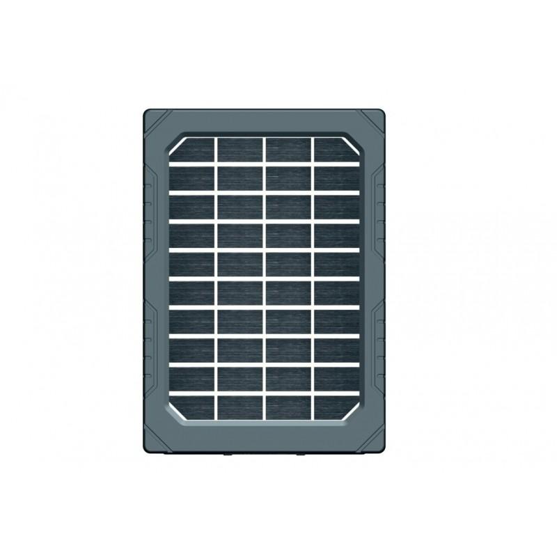 Solární panel pro KeepGuard