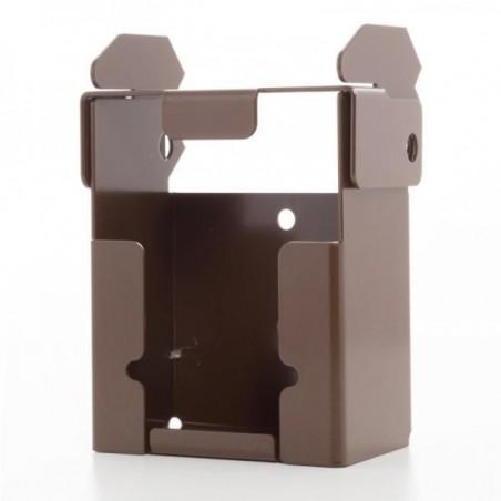 Kovový box pro ScoutGuard SG520