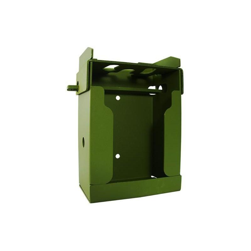 Kovový box pro ForestCam LS880