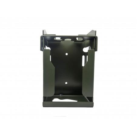 Kovový box pro ForestCam TINY