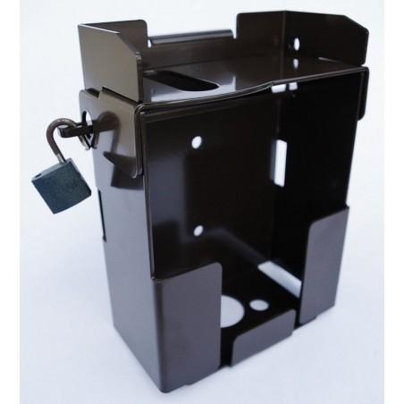Kovový box pro Uovision UM595 2G