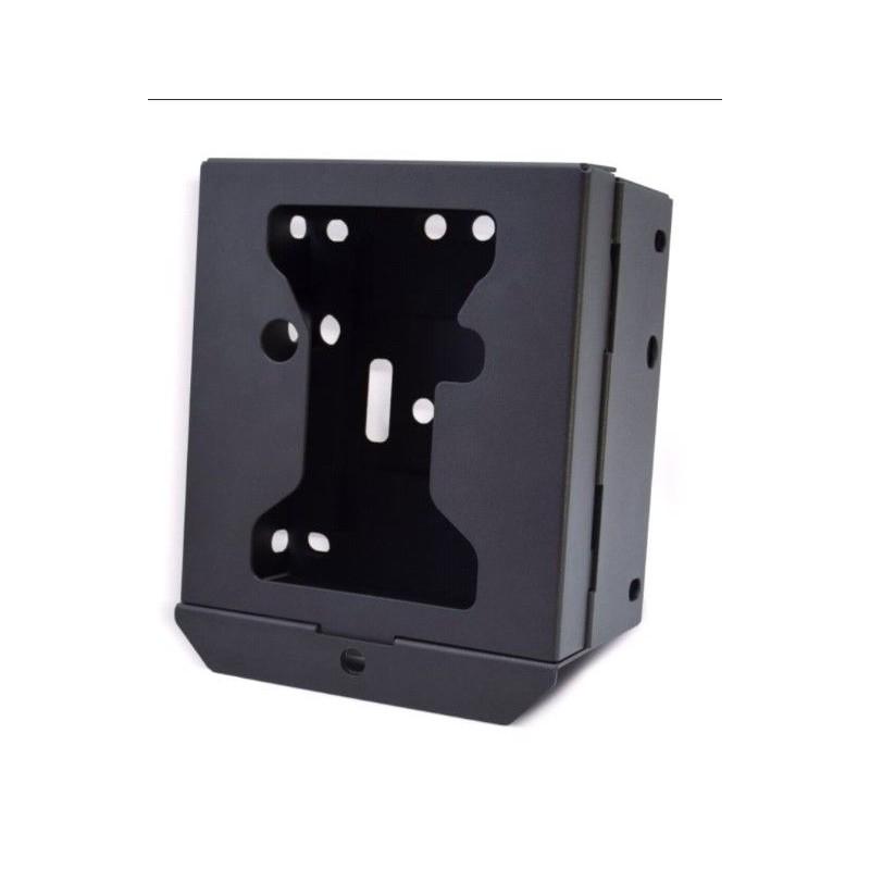 https://www.nejfotopasti.cz/1552-thickbox_default/kovovy-box-pro-bentech-30c30cg26cm.jpg
