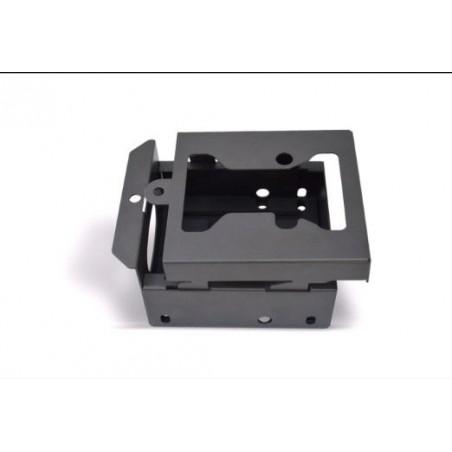 Kovový box pro Bentech 3.0C/3.0CG/2.6CM