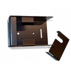 Kovový box pro Bunaty