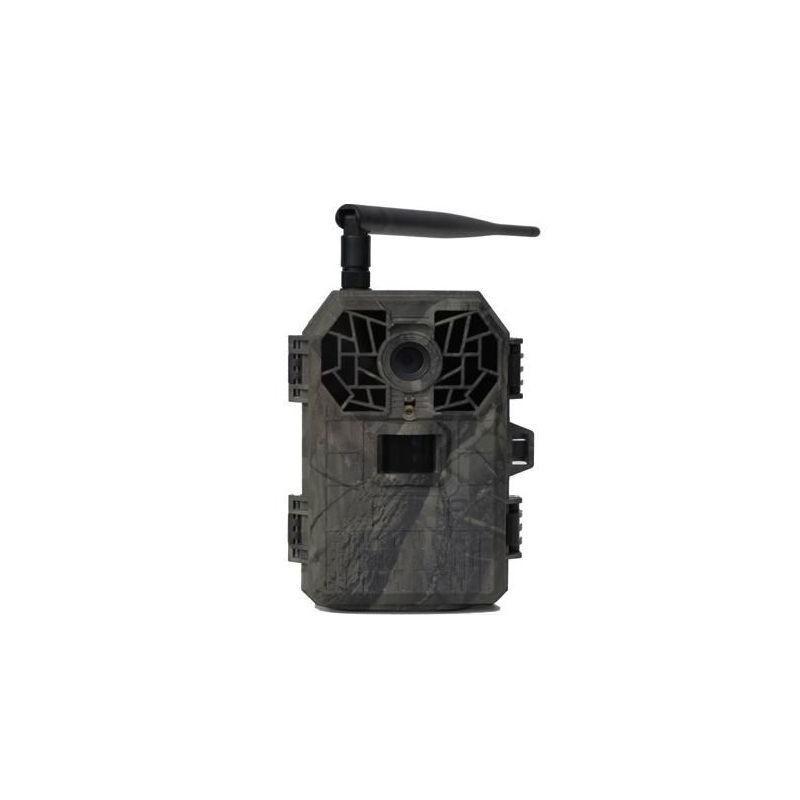 Fotopast Bunaty Full HD GSM