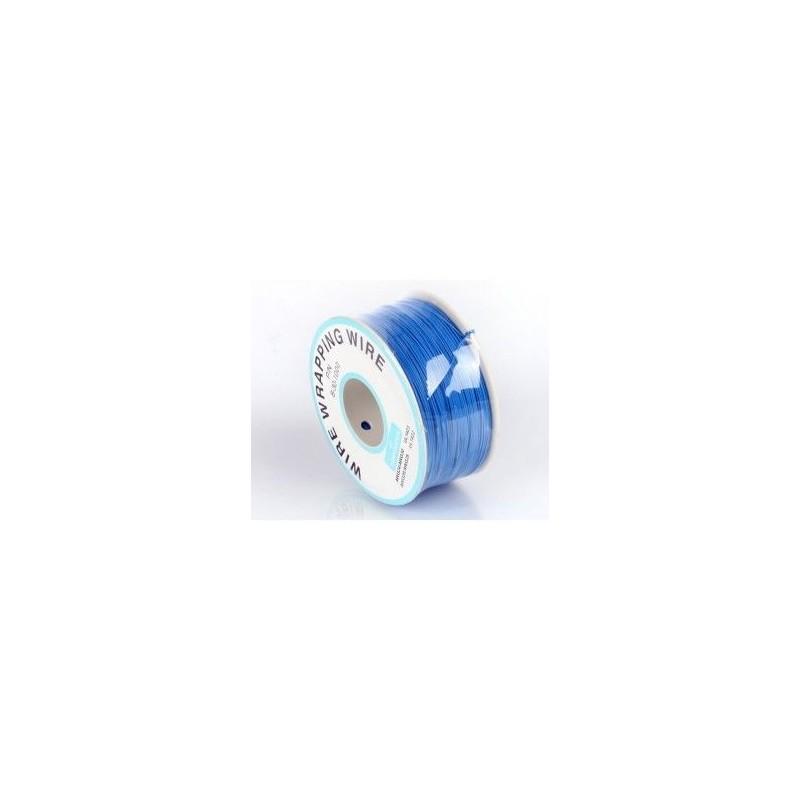Vodící drát pro ohradníky 023, W227, KD660, X800