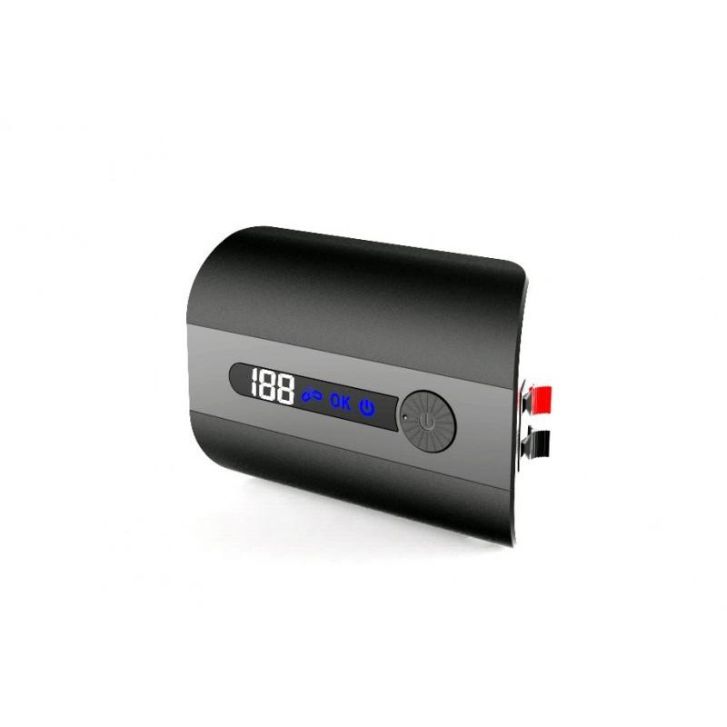 Elektronický ohradník BENTECH T880