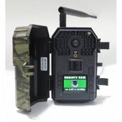 Fotopast Bunaty Wide Full HD GSM