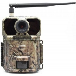 Fotopast Foxcam 3G
