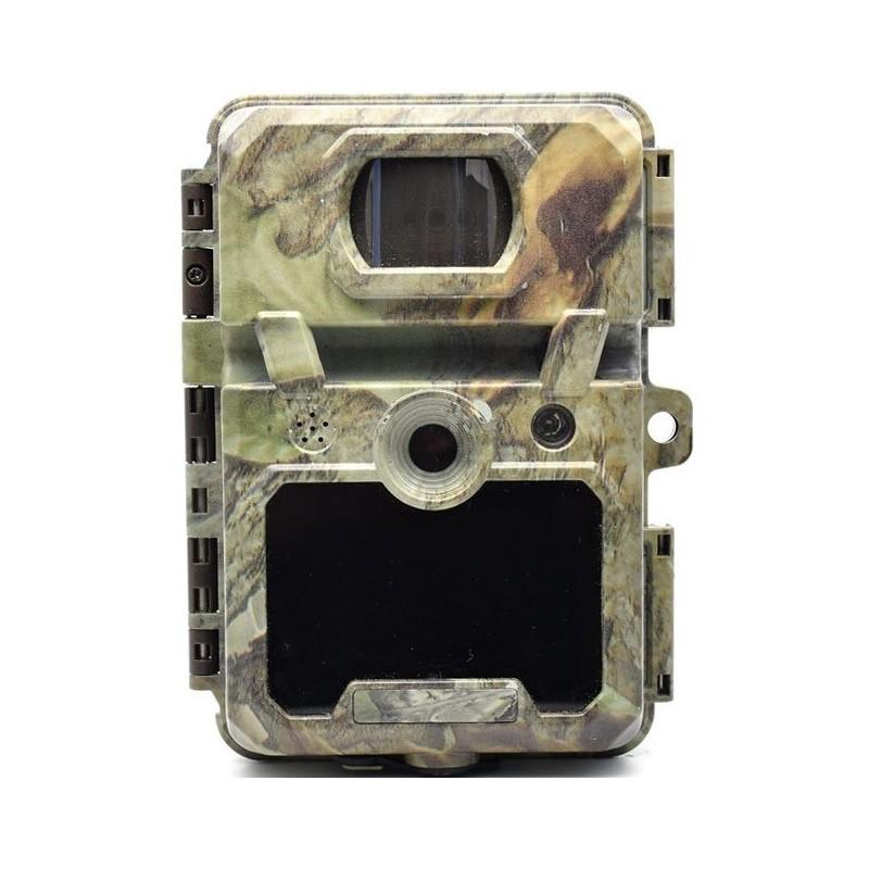 https://www.nejfotopasti.cz/1928-thickbox_default/fotopast-foxcam-unka.jpg