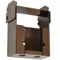 Kovový box pro fotopast Bunaty Mini