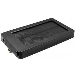 Solární panel Bentech 2500 mAh