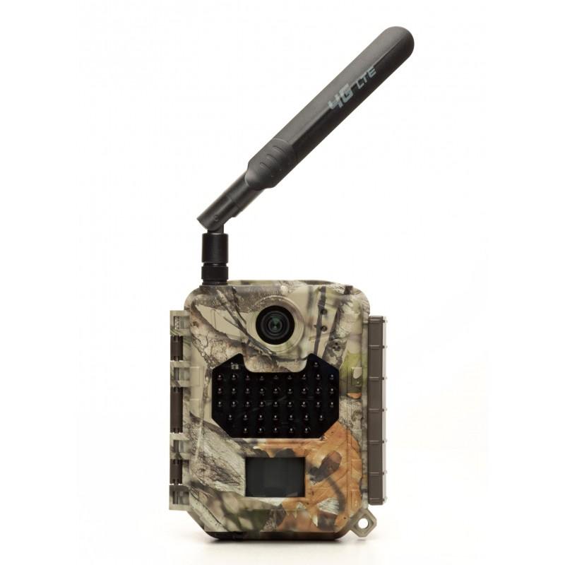 https://www.nejfotopasti.cz/1995-thickbox_default/fotopast-uovision-compact-lte.jpg