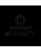 Bunaty
