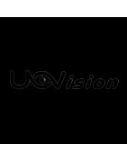 UOvision