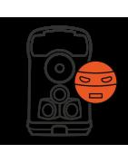 Fotopasti na zloděje